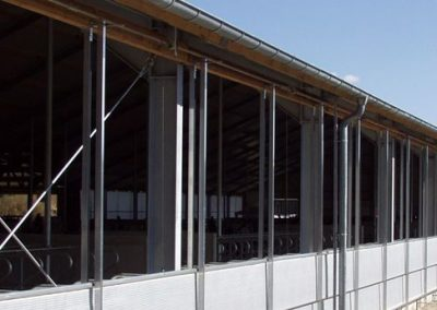 Lubratec side ventilation doors 1