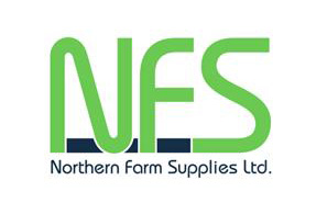 Northern Farm Supplies
