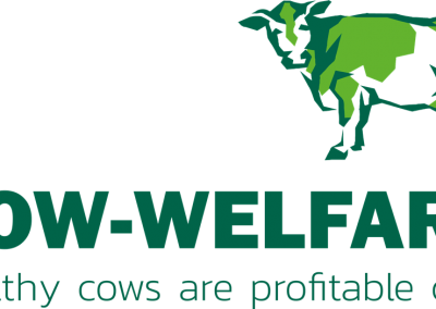 cow welfare logo